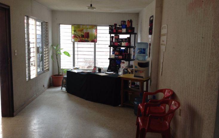 Foto de casa en venta en av manuel gutierrez zamora 620, coatzacoalcos centro, coatzacoalcos, veracruz, 1777996 no 05
