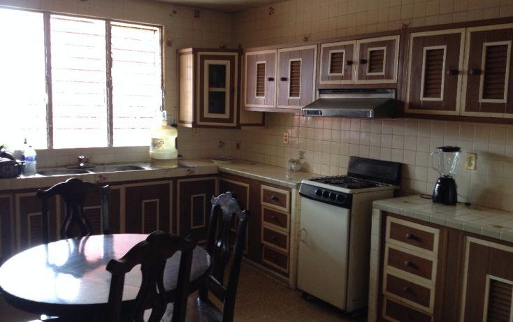 Foto de casa en venta en av manuel gutierrez zamora 620, coatzacoalcos centro, coatzacoalcos, veracruz, 1777996 no 06
