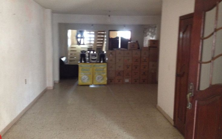 Foto de casa en venta en av manuel gutierrez zamora 620, coatzacoalcos centro, coatzacoalcos, veracruz, 1777996 no 07