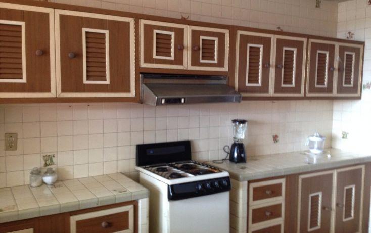Foto de casa en venta en av manuel gutierrez zamora 620, coatzacoalcos centro, coatzacoalcos, veracruz, 1777996 no 08