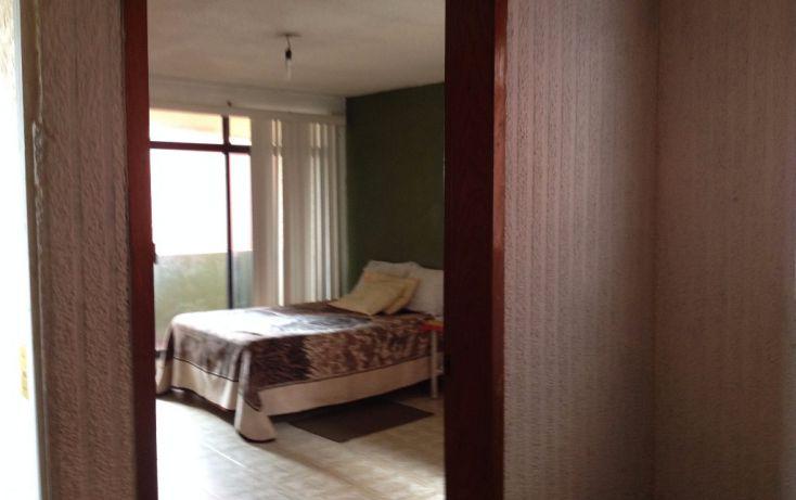 Foto de casa en venta en av manuel gutierrez zamora 620, coatzacoalcos centro, coatzacoalcos, veracruz, 1777996 no 09