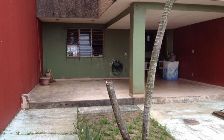 Foto de casa en venta en av manuel gutierrez zamora 620, coatzacoalcos centro, coatzacoalcos, veracruz, 1777996 no 13
