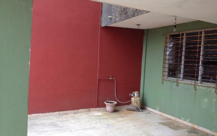Foto de casa en venta en av manuel gutierrez zamora 620, coatzacoalcos centro, coatzacoalcos, veracruz, 1777996 no 14