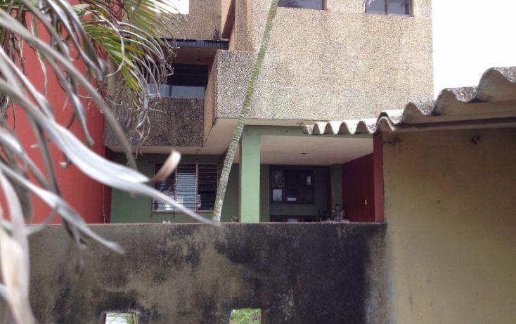 Foto de casa en venta en av manuel gutierrez zamora 620, coatzacoalcos centro, coatzacoalcos, veracruz, 1777996 no 16