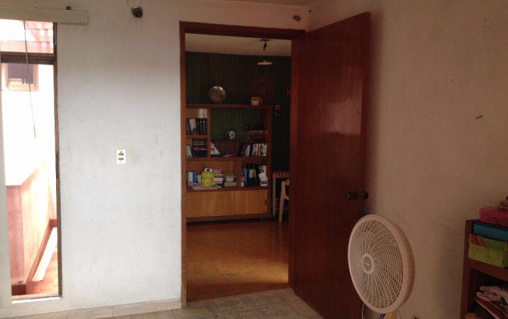 Foto de casa en venta en av manuel gutierrez zamora 620, coatzacoalcos centro, coatzacoalcos, veracruz, 1777996 no 17