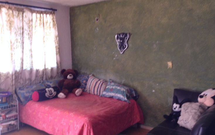 Foto de casa en venta en av manuel gutierrez zamora 620, coatzacoalcos centro, coatzacoalcos, veracruz, 1777996 no 18