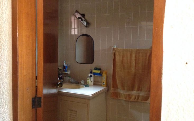 Foto de casa en venta en av manuel gutierrez zamora 620, coatzacoalcos centro, coatzacoalcos, veracruz, 1777996 no 20