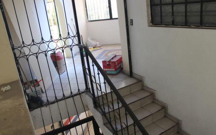 Foto de local en renta en av manuel j clouthier 290, villa puerta del sol, zapopan, jalisco, 1846094 no 02