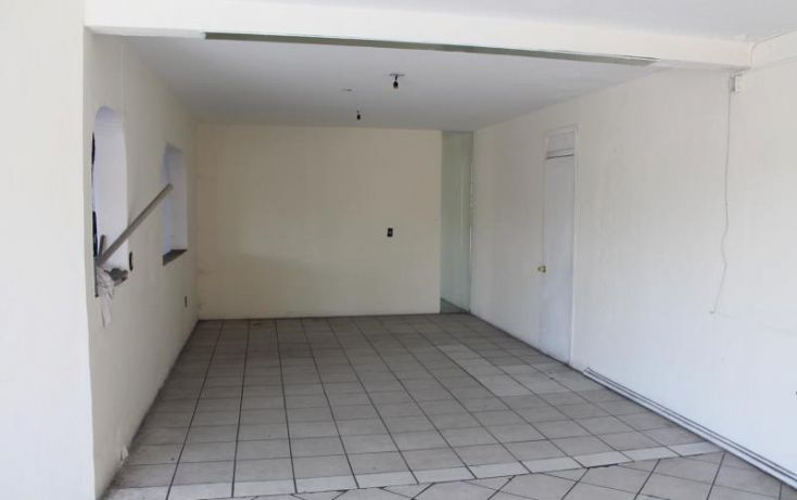 Foto de local en renta en av manuel j clouthier 290, villa puerta del sol, zapopan, jalisco, 1846094 no 03