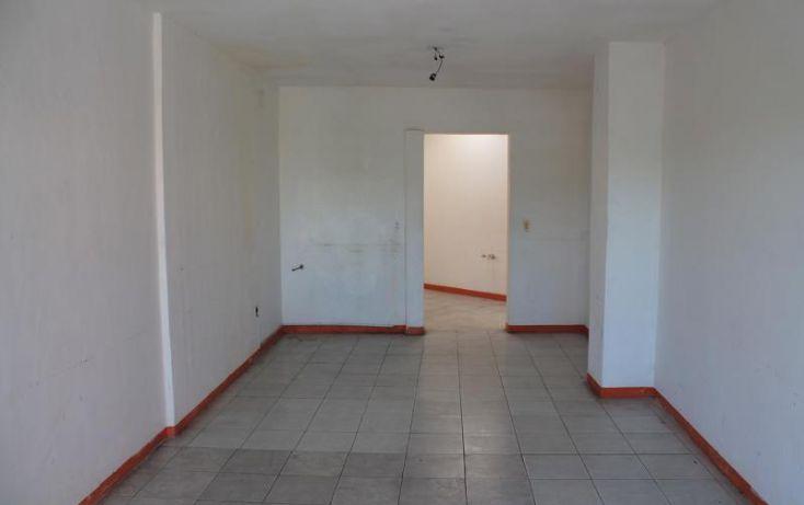 Foto de local en renta en av manuel j clouthier 290, villa puerta del sol, zapopan, jalisco, 1846094 no 04