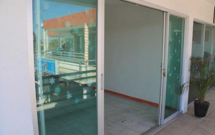 Foto de local en renta en av manuel j clouthier 290, villa puerta del sol, zapopan, jalisco, 1846094 no 05