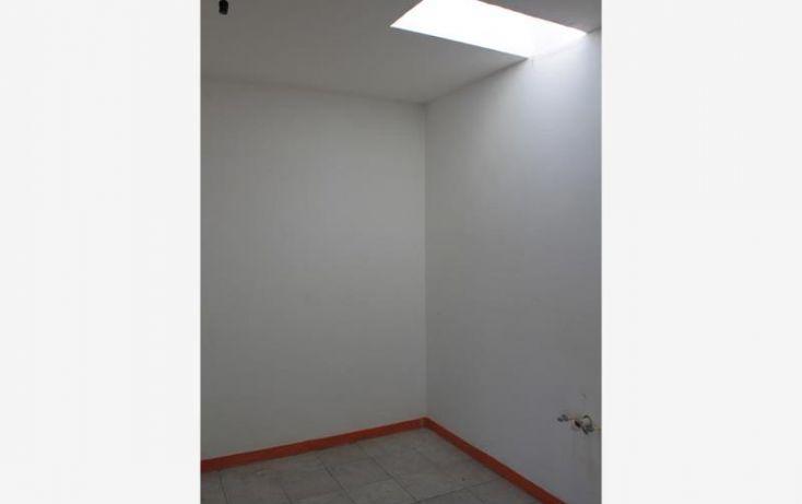 Foto de local en renta en av manuel j clouthier 290, villa puerta del sol, zapopan, jalisco, 1846094 no 07