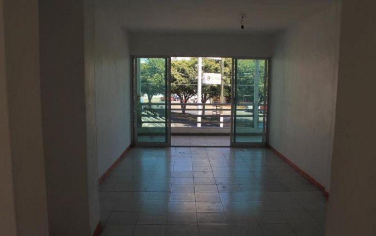 Foto de local en renta en av manuel j clouthier 290, villa puerta del sol, zapopan, jalisco, 1846094 no 08