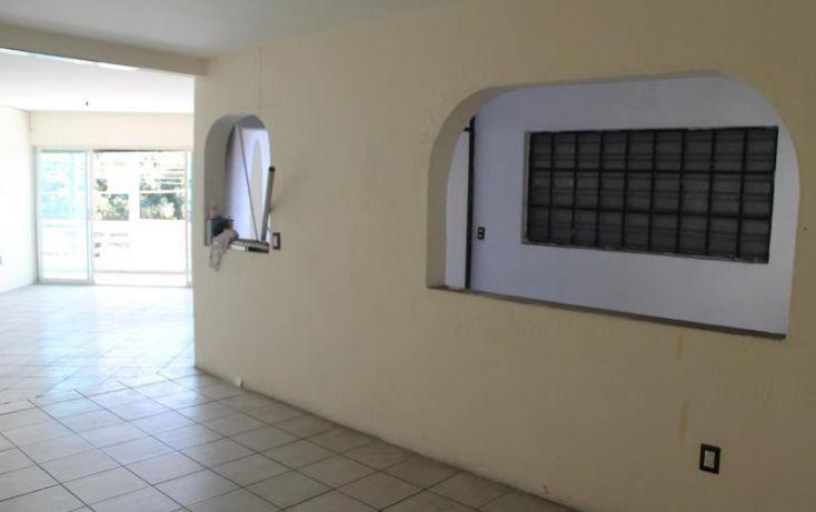 Foto de local en renta en av manuel j clouthier 290, villa puerta del sol, zapopan, jalisco, 1846094 no 13