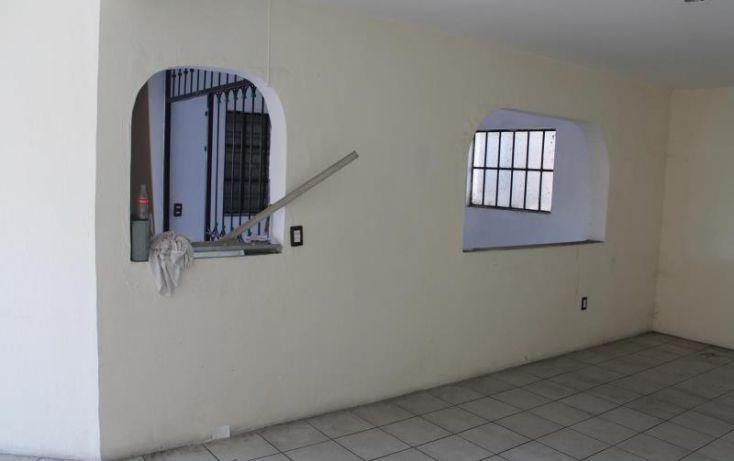 Foto de local en renta en av manuel j clouthier 290, villa puerta del sol, zapopan, jalisco, 1846094 no 17