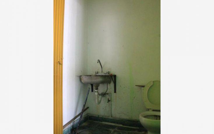 Foto de local en renta en av manuel j clouthier 290, villa puerta del sol, zapopan, jalisco, 1846094 no 18