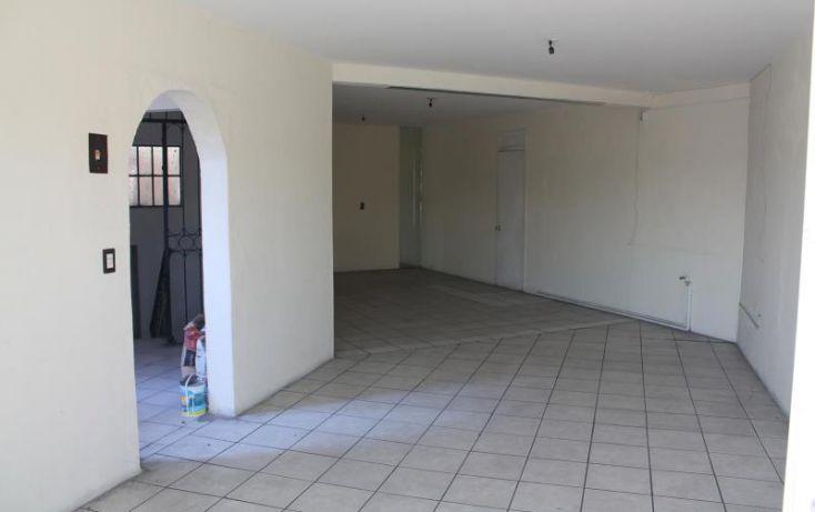 Foto de local en renta en av manuel j clouthier 290, villa puerta del sol, zapopan, jalisco, 1846094 no 23