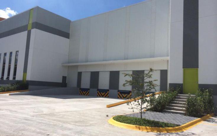 Foto de bodega en renta en av manufacturas 100, arboledas, querétaro, querétaro, 1648150 no 01