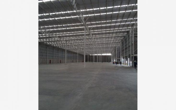 Foto de bodega en renta en av manufacturas 100, arboledas, querétaro, querétaro, 1648150 no 07