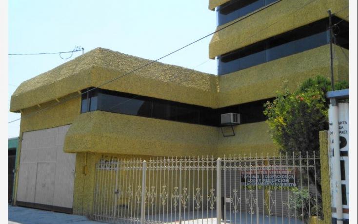 Foto de oficina en venta en av margarita maza de juarez 209, villas de san roque, salamanca, guanajuato, 387186 no 01