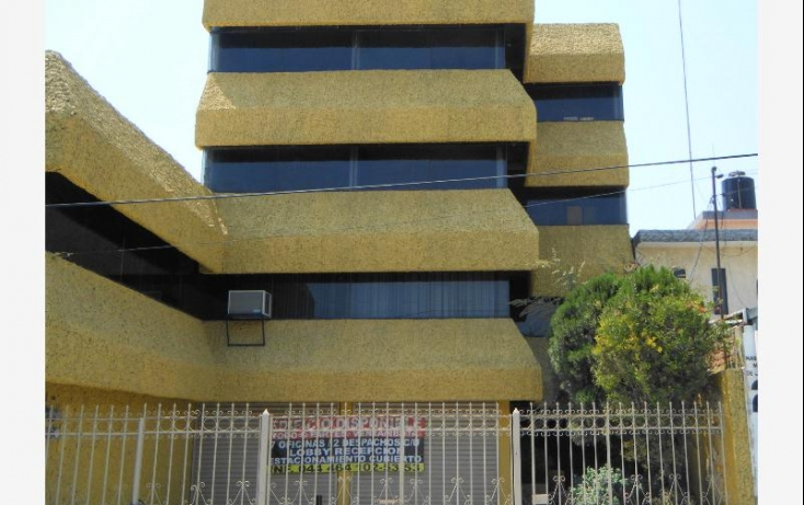 Foto de oficina en venta en av margarita maza de juarez 209, villas de san roque, salamanca, guanajuato, 387186 no 02