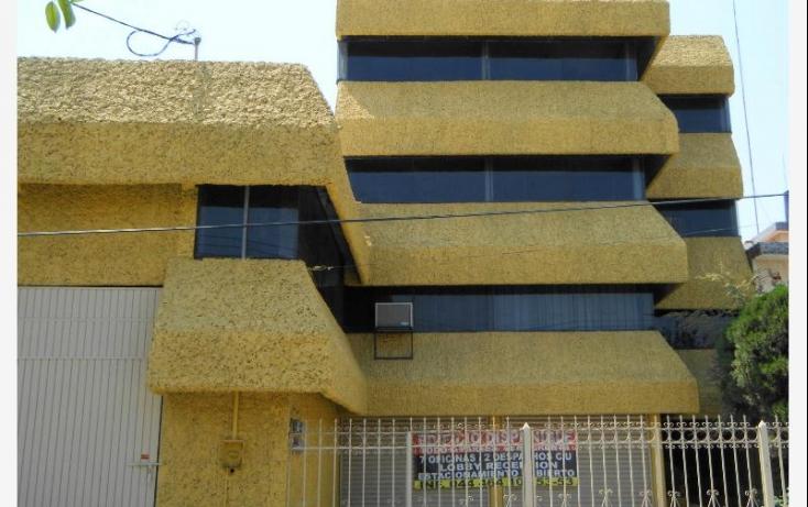 Foto de oficina en venta en av margarita maza de juarez 209, villas de san roque, salamanca, guanajuato, 387186 no 03
