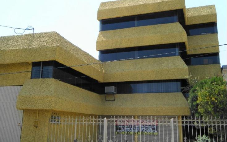 Foto de oficina en venta en av margarita maza de juarez 209, villas de san roque, salamanca, guanajuato, 387186 no 04