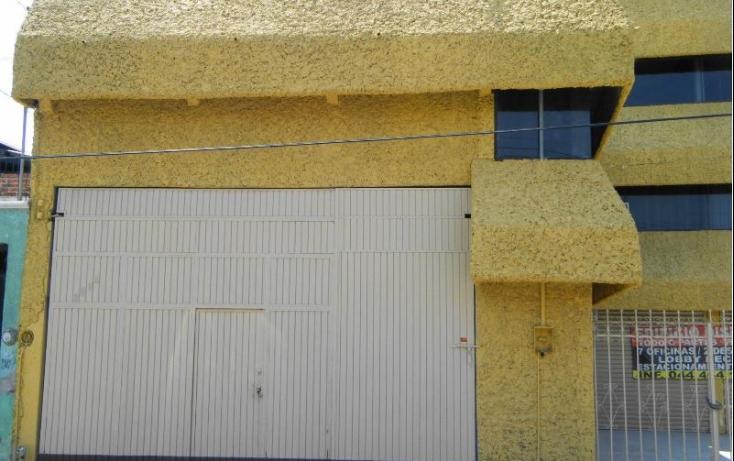 Foto de oficina en venta en av margarita maza de juarez 209, villas de san roque, salamanca, guanajuato, 387186 no 05