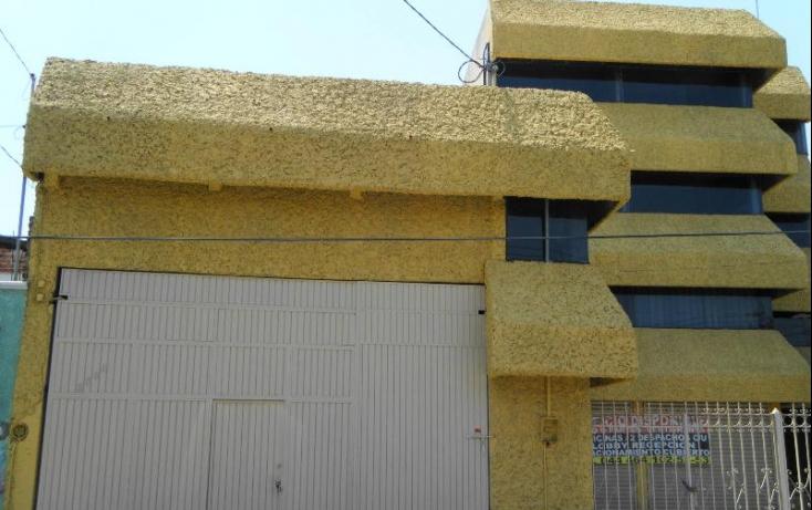 Foto de oficina en venta en av margarita maza de juarez 209, villas de san roque, salamanca, guanajuato, 387186 no 06