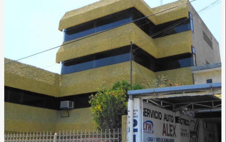 Foto de oficina en venta en av margarita maza de juarez 209, villas de san roque, salamanca, guanajuato, 387186 no 07