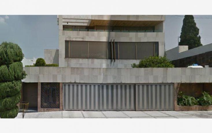 Foto de casa en venta en av mariano azuela 76, ciudad satélite, naucalpan de juárez, estado de méxico, 1937946 no 01