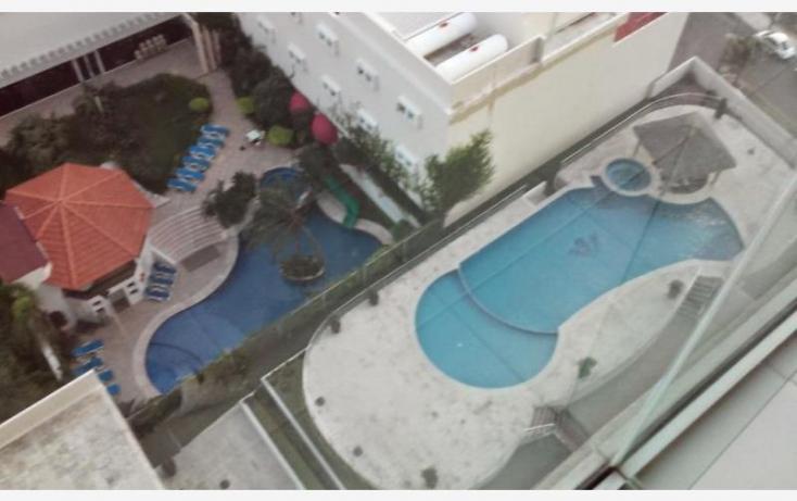Foto de departamento en renta en av marigalante, costa de oro, boca del río, veracruz, 852641 no 12