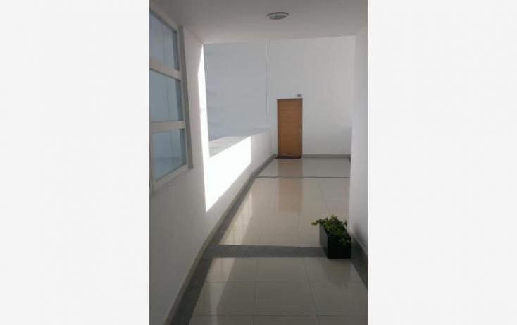 Foto de departamento en renta en av marques de villa del villar 400, bolaños, querétaro, querétaro, 501199 no 07