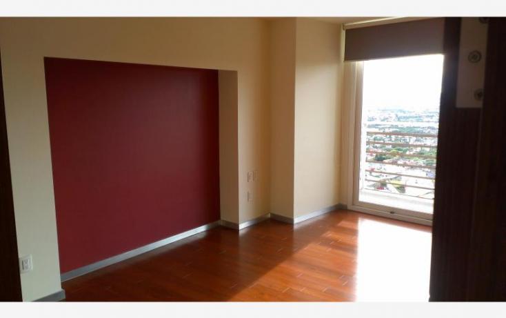 Foto de departamento en renta en av marques de villa del villar 400, bolaños, querétaro, querétaro, 501199 no 11