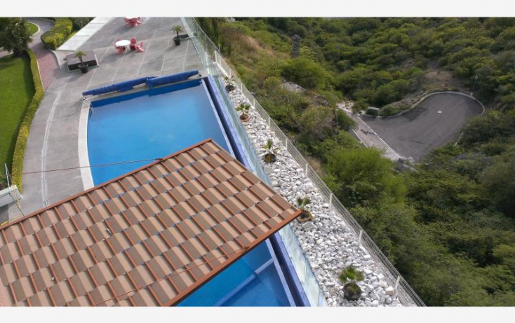 Foto de departamento en renta en av marques de villa del villar 400, bolaños, querétaro, querétaro, 501199 no 21