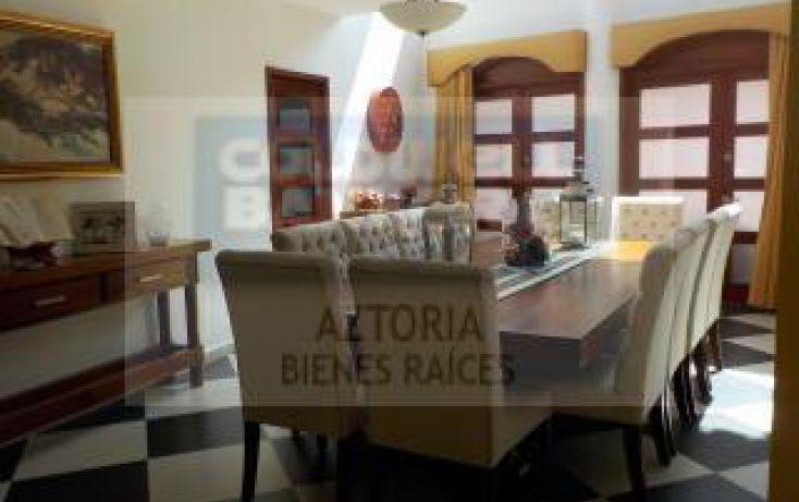 Foto de casa en venta en av mediterraneo privada jazmin, el country, centro, tabasco, 1526643 no 04