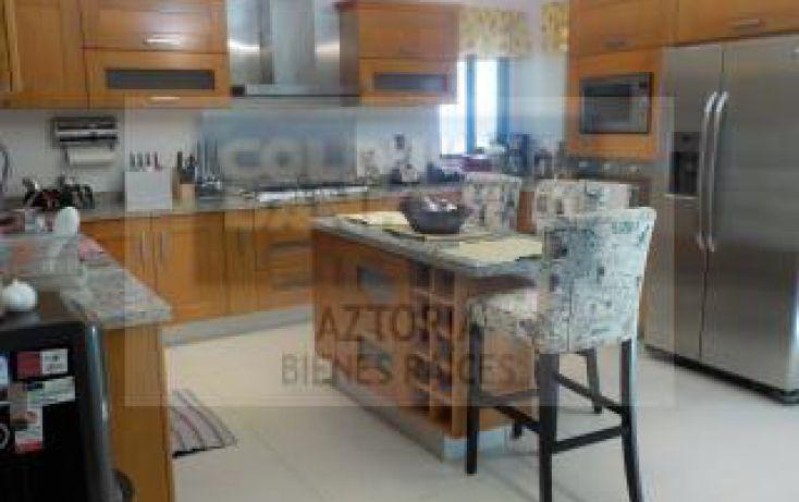 Foto de casa en venta en av mediterraneo privada jazmin, el country, centro, tabasco, 1526643 no 05