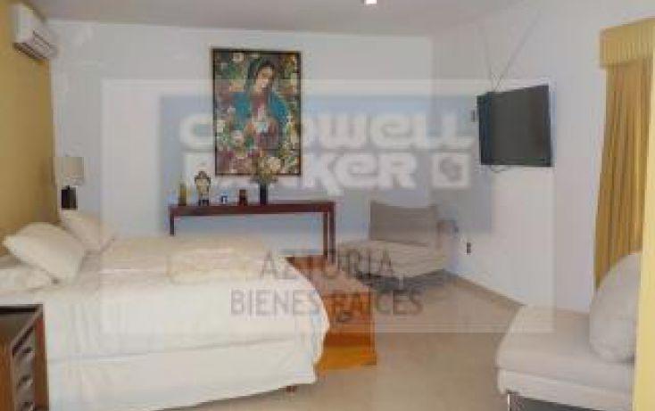 Foto de casa en venta en av mediterraneo privada jazmin, el country, centro, tabasco, 1526643 no 09