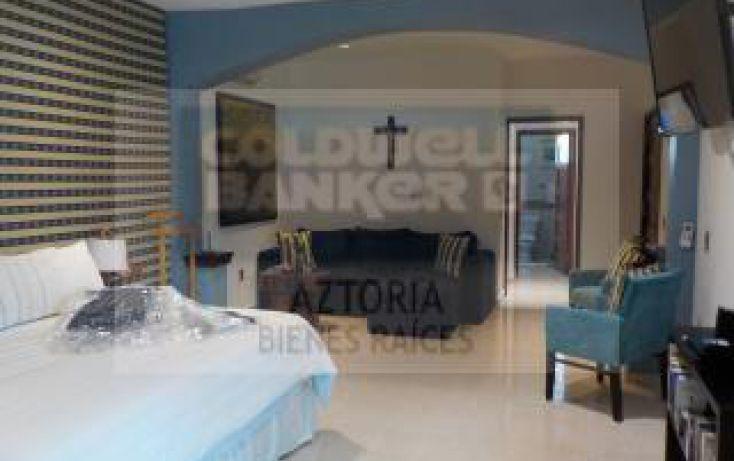 Foto de casa en venta en av mediterraneo privada jazmin, el country, centro, tabasco, 1526643 no 14