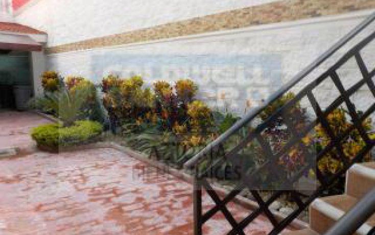 Foto de casa en venta en av mediterraneo privada jazmin, el country, centro, tabasco, 1526643 no 15