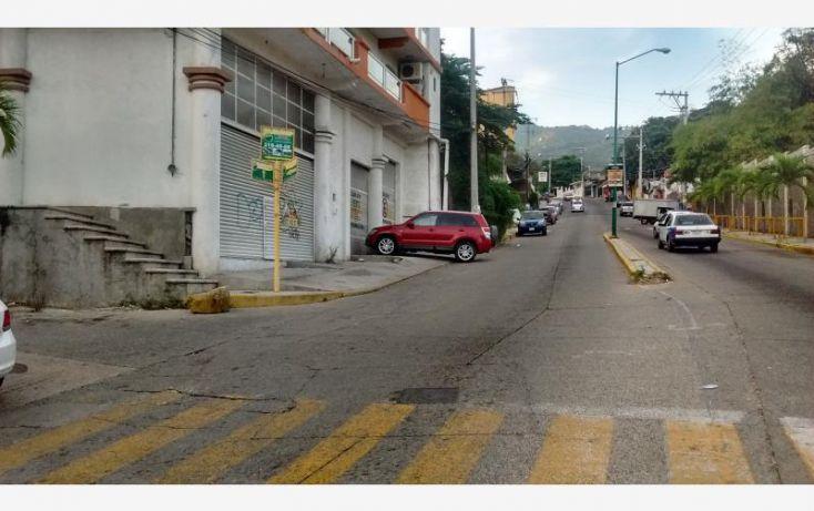 Foto de bodega en renta en av meico 1, cañada de los amates, acapulco de juárez, guerrero, 1676234 no 03