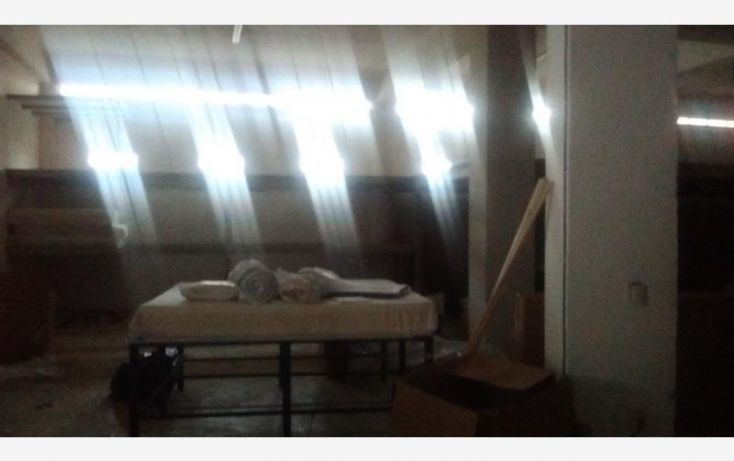 Foto de bodega en renta en av meico 1, cañada de los amates, acapulco de juárez, guerrero, 1676234 no 04