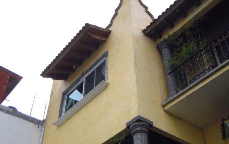 Foto de casa en venta en av meico 200, bosques de cuernavaca, cuernavaca, morelos, 1985908 no 02