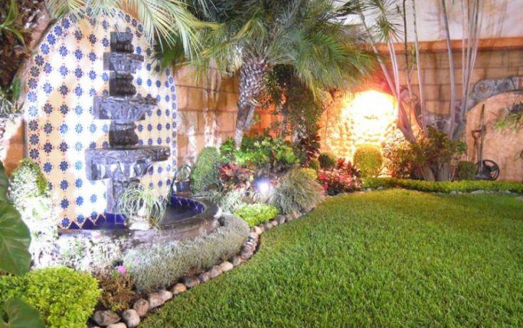 Foto de casa en venta en av meico 200, bosques de cuernavaca, cuernavaca, morelos, 1985908 no 03