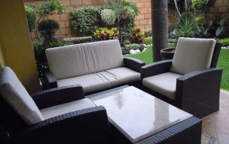 Foto de casa en venta en av meico 200, bosques de cuernavaca, cuernavaca, morelos, 1985908 no 05
