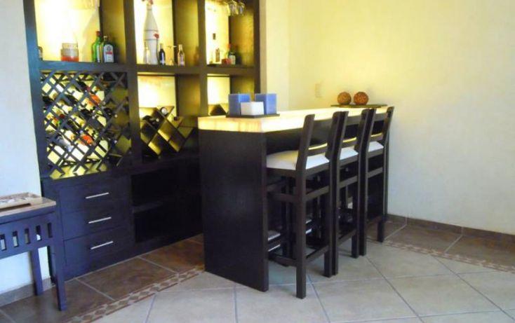Foto de casa en venta en av meico 200, bosques de cuernavaca, cuernavaca, morelos, 1985908 no 06