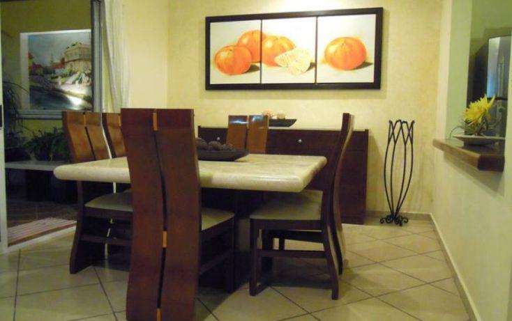 Foto de casa en venta en av meico 200, bosques de cuernavaca, cuernavaca, morelos, 1985908 no 09
