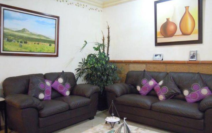 Foto de casa en venta en av meico 200, bosques de cuernavaca, cuernavaca, morelos, 1985908 no 11