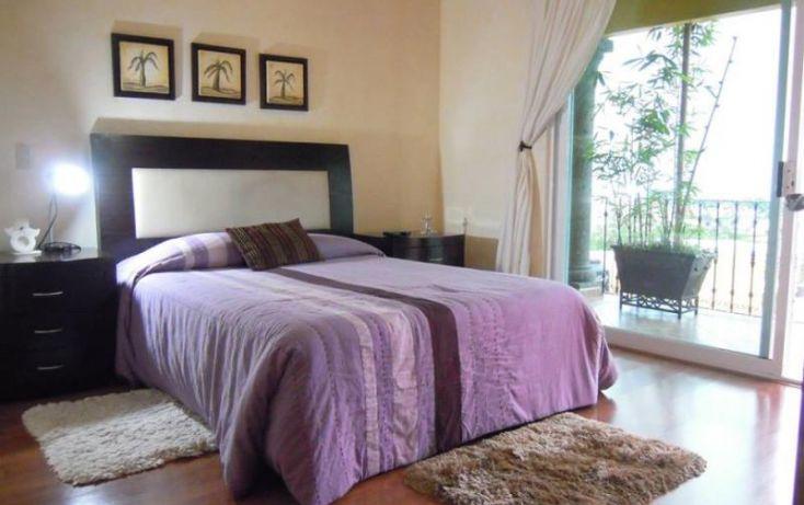 Foto de casa en venta en av meico 200, bosques de cuernavaca, cuernavaca, morelos, 1985908 no 14