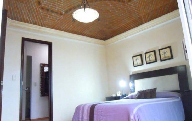 Foto de casa en venta en av meico 200, bosques de cuernavaca, cuernavaca, morelos, 1985908 no 16